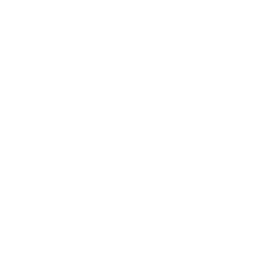 CONQUEST THE WEST Brand new game mode - each match has its own story, told by the real time events that happen and by victories and defeats of both teams. Organize together with your team - distribute the weapons wisely, it's better to be ready for every situation. Weapon handling - master your favorite weapon and fight by keeping in mind its pros and cons. Hardcore damage – try not to get shot, every hit will affect you in a different manner…but it's not like a bullet in the right place can heal venereal diseases! Detailed environment - Every single building has detailed interiors. New level of interacion with game world – It doesn't matter if you just want to open a door or set the whole town ablaze, make the environment the biggest weapon in your hands! High detailed world – thanks to the Unreal Engine 4 pushed to its finest, be ready to fight in a wide variety of seasons and atmospheric conditions.